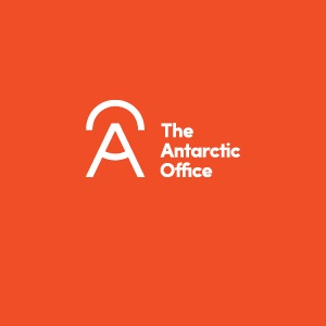 the antarctic office