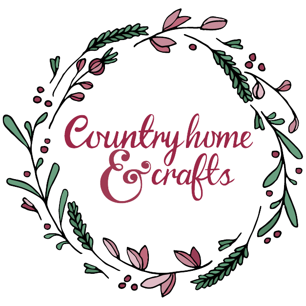 Country Home & Crafts
