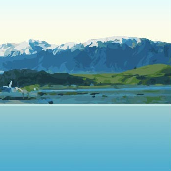 Whale Watch Kaikoura Gift Shop