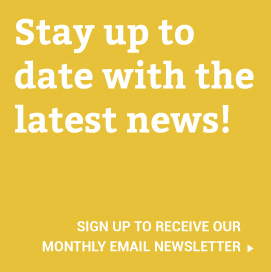 Signup to our newsletter